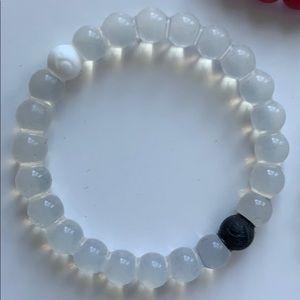 Lokai Jewelry - Set of 3 Lokai Bracelets